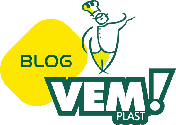Vemplast